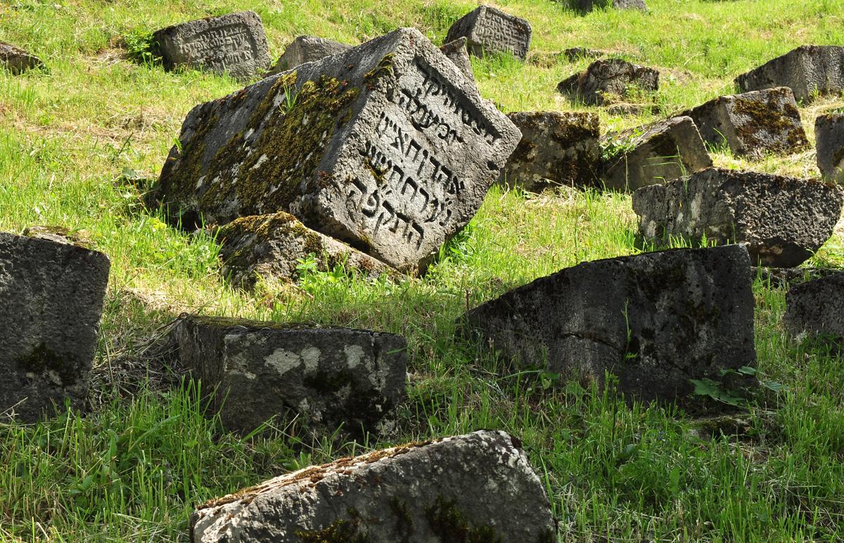 cemiteriojudeu-sarajevo-bosnia-02
